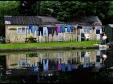 Alan Birkin ~ Waterside