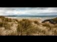 Carol Rhodes ~ Camusdarach Beach