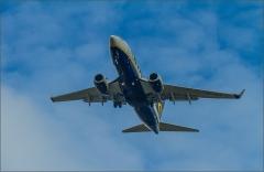 Eric M Ladbury ~ Donnington Approach