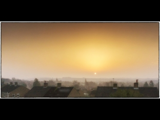 Roy Lewin ~ Good Morning Sunshine