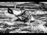 Roy Lewin ~ Holme Pierrepont Action