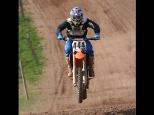 Roy Maddison ~ Flying