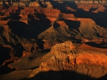 Roy Maddison ~ The Many Faces of Grand Canyon