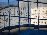John Stuart ~ Domino effect